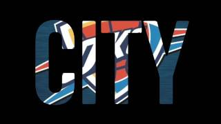 Oklahoma City Thunder 2017 Line-Up