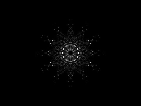 Blackmill - Evil Beauty (yh Remix)