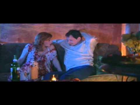 Клип Диамант - Радость моя