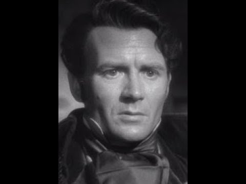 John Mills in Great Expectations  (1946 ) ᴴᴰ