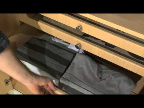 mens-fitted-wardrobe-designed-and-fitted-by-betta-living