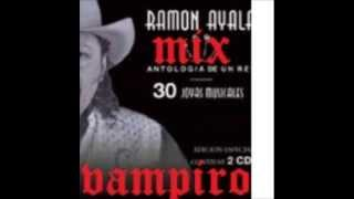 Ramon Ayala mix #1 2014