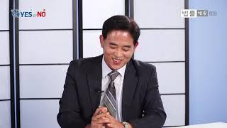 5000이상 경품주는 인형뽑기방은 불법?