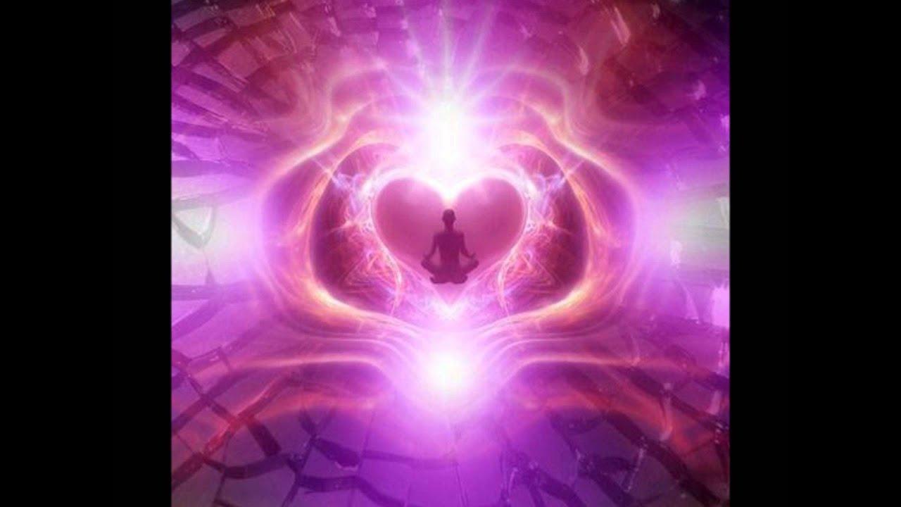 Medita 231 227 O Da Toler 226 Ncia Amor Incondicional 3 186 Raio Solar Chama Rosa Youtube