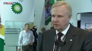 دادلي: نتوقع ارتفاع سعر برميل النفط العام المقبل