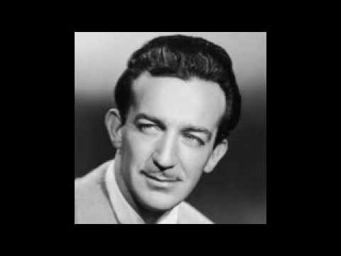 """""""Sing Sing Sing"""" (1937) Benny Goodman"""