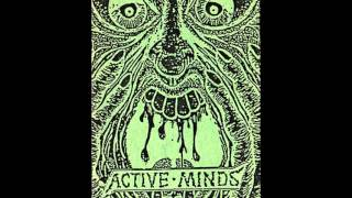Blind Acceptance - Active Minds