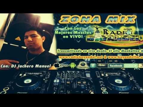 Zona Mix Online ((( Merengemix )))
