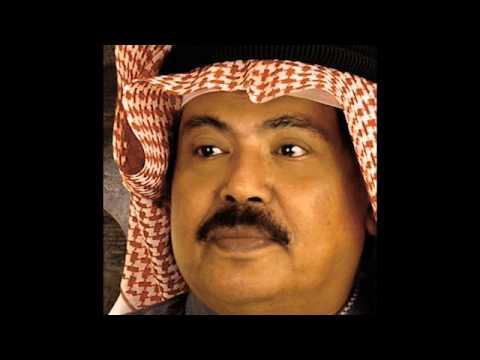 Abu Bakr Salim    Od Ya Habibi