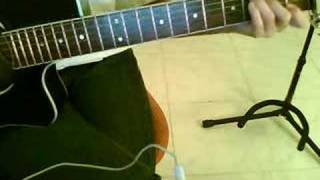 Download Avril Lavigne - Nobody's Home (Guitar Cover) Mp3 and Videos
