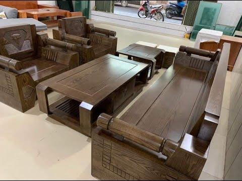 100 mẫu bàn ghế phòng khách đẹp   Những mẫu bàn ghế Sofa gỗ đẹp nhất   Tóm tắt những nội dung liên quan ghe salon chính xác