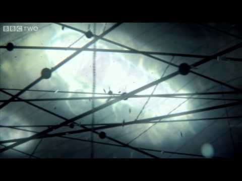 The Cell Secret Immune System - Secret Universe: The Hidden Life Of The Cell - BBC Two