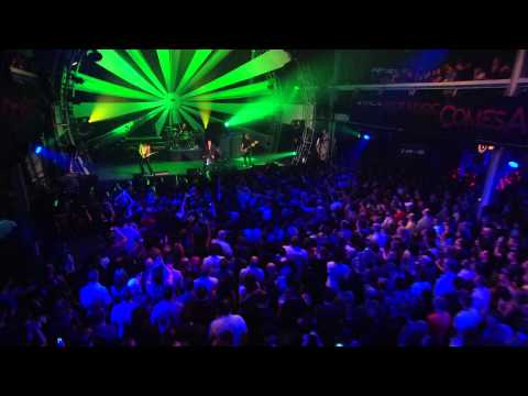 Jane's Addiction  - Been Caught Stealing - Live from NYC 2013