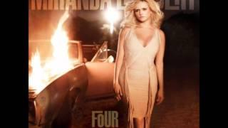 Miranda Lambert - Mama