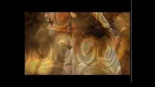 Смотреть клип Lara Fabian - Immortelle