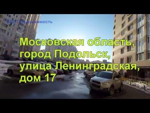 Банки Москвы – справочная информация: адреса и телефоны
