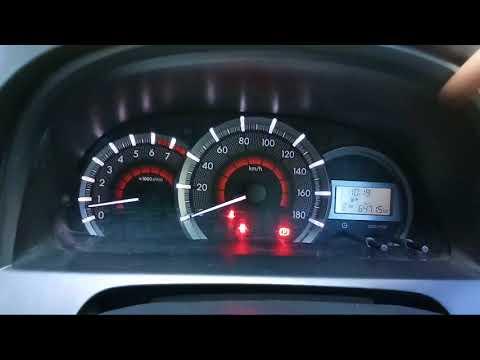 TUTORIAL MENGEMUDI #1 | Mengenal Fungsi Tombol Pada Mobil (PEMULA)