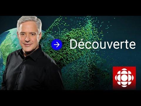 ICI Radio-Canada - Découverte - Immunothérapie orale