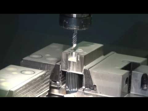 ЖС6У Сплав жаропрочный на никелевой основе
