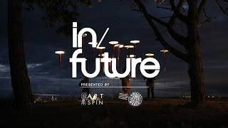 Kobo Town | In the Dew and the Rain | in/future - Small World Music 2016