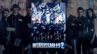 Insaisissables 2 (VOST)