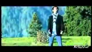 Kise-Awaz-Do-Adeel-Ch-Pakistani-urdu-SonGs
