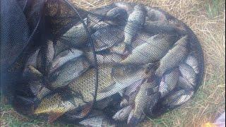 суперовая поплавочная снасть, для ловли мирной рыбы