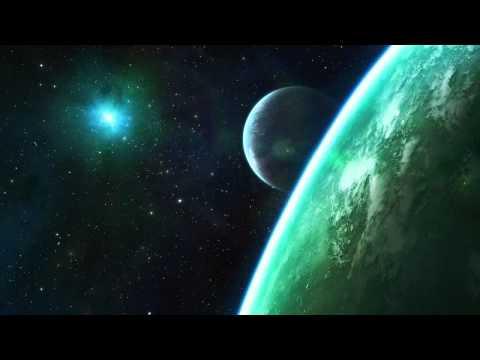 Afternova - Serenity (Andy Blueman Remix)