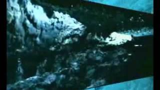 Arcana  Obscura -  Evoke