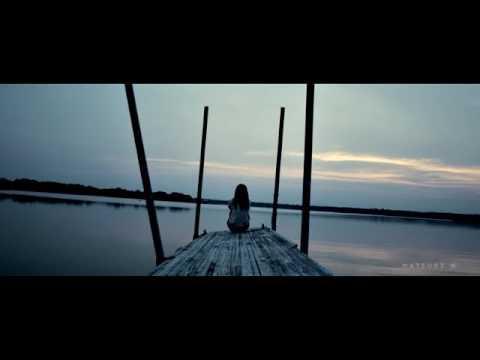 Unbroken – Motivational Video\WHY Do We Fall ? فيديو تحفيزي – لماذا نفشل