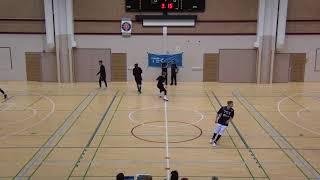 Aalto-Basket - HNMKY, 10.2.2018, M1DB