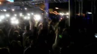 Baixar Dj Piu de Valadares Expoagro gv 2016