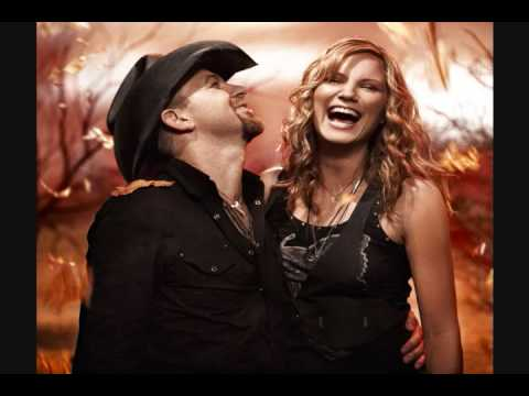 Sugarland sex on fire lyrics