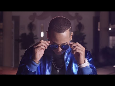 Sola - Billy The Diamond Video Oficial