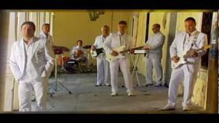 Nockalm Quintett - Mein Wunder der Liebe (official Video)