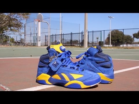 2f85759210abf0 Packer x Reebok Shaq Attaq
