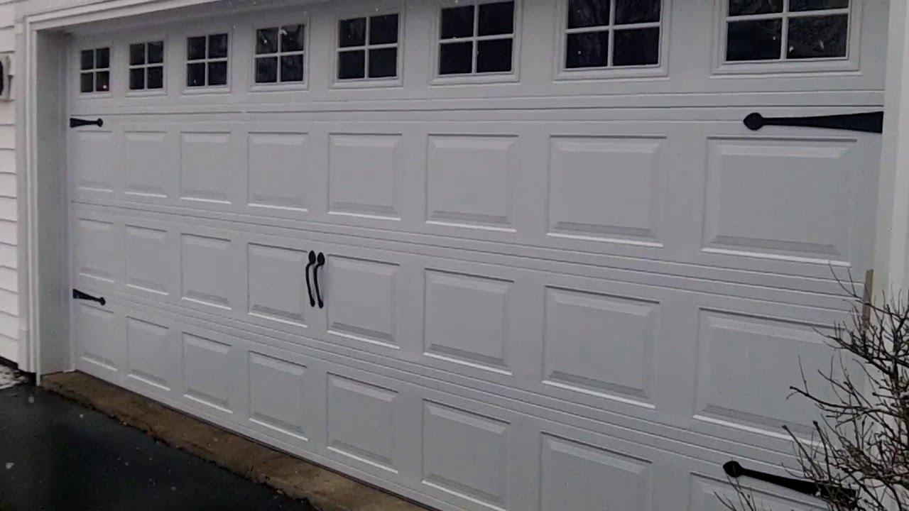 Innovative Garage Door Downers Grove Il 60516 630 271