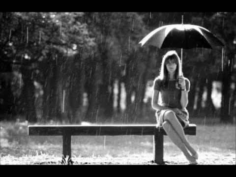 Françoise Hardy  Alain Delon - Modern Style