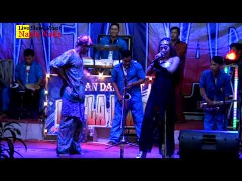 Asal Keduman - Anik Arnika | Naela Nada Live Windujaya