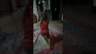 c'kasep kanyaah mamah+bapa😚😚😚