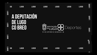Video Paco Olmos previa Río Breogán - Real Madrid 2021 en Norcontact