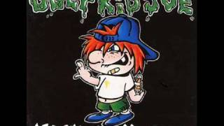 Ugly Kid Joe - Cats in the Cradle and the Silver Spoon + Lyrics