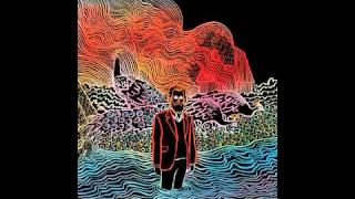 ♪♪  Iron and Wine - Tree by the River  ♪♪