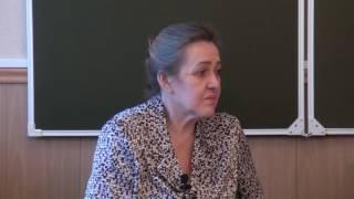 Виноградова ВА Русский язык 3 класс