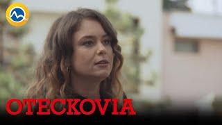 OTECKOVIA - Sisa zažila dvojnásobné odmietnutie