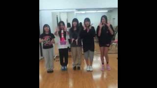 AKB48 12期研究生 平田梨奈(ひらりー):撮影&投稿 AKB48 13期研究生 ...