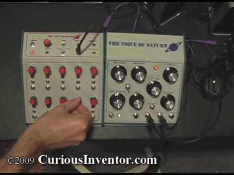 how to use a sequencer