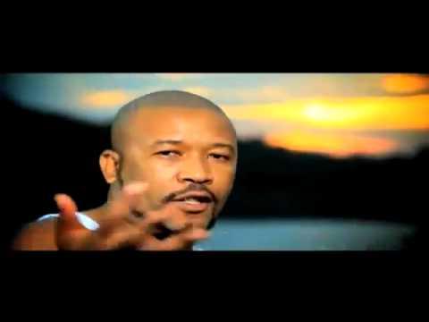 Dj Tira Summertime Directed By Ntuthuko Mtshali   YouTube