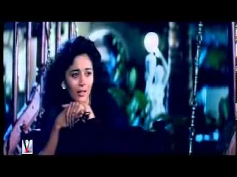 O Priya Priya Kyun Bhula Diya   YouTube