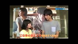 7月17日に関東ローカルで放送されたものです音ズレすいません。Twitter→...